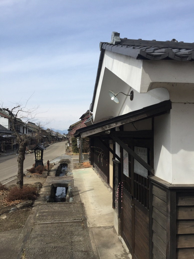 Japan 2-2018 116