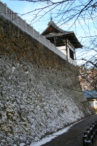 Goto Onsen and others 061